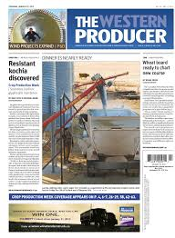 january 19 2012 the western producer by the western producer