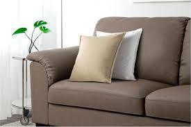canap sofa italia articles with canape convertible occasion tag canape