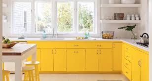 paint for kitchen cupboard doors uk how to paint kitchen cupboard doors step by step guide