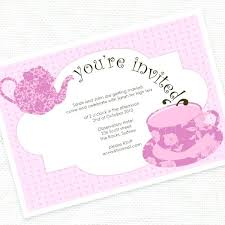 kitchen tea invitation ideas kitchen shower thamtubaoan club