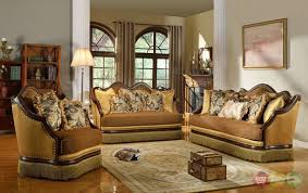 Small Formal Living Room Ideas Formal Living Rooms