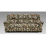 amazon com green sofas u0026 couches living room furniture home