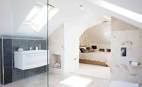 Loft Conversion Bedroom Design Ideas Loft Conversions Troubleshooting And Finance Real Homes