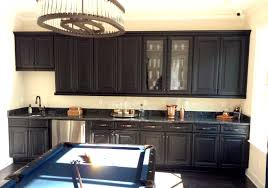 Kitchen Cabinets For Cheap Price Cabinets U0026 Drawer Kitchen Graphite Espresso Cabinets With White