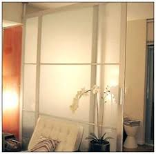 Movable Walls Ikea Room Divider Panels Ikea Modern Room Dividers Ikea With Panel