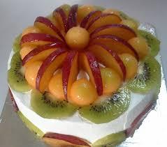 fresh fruit online fresh fruit cake online miras a cake bangalore