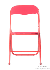 Furniture Interesting Home Depot Folding Chairs With Entrancing by Elegant Red Folding Chairs Awesome Chair Ideas Chair Ideas