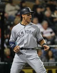 18 Best Aaron Judge Collectibles Images On Pinterest New York - 153 best aaron judge images on pinterest new york yankees husband