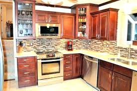 solid wood kitchen cabinets wholesale solid wood kitchen cabinets wholesale solid wood kitchen cabinets