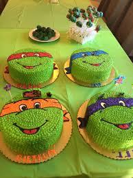 teenage mutant ninja turtles home decor i heart baking teenage mutant ninja turtle cake movies shows