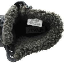 s shearling boots canada pajar canada trooper low s winter shearling boots cold weather
