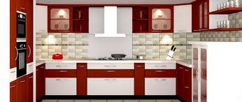 Modular Kitchen Cabinets India Indian Kitchen Design Modular Kitchen Delhi India Modular Kitchen