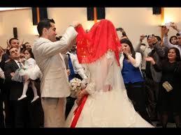 mariage kurde mariage kurde turc sevil serdar hozan diyar ve hgs