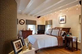 éclairage chambre à coucher conseils pour l éclairage de vos chambres à coucher