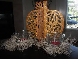 simple design recommendation halloween decorating ideas for