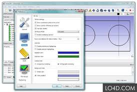 3d Home Design Software Free Download For Windows 7 64 Bit Freecad Download