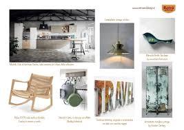 Zanini Mobili Grezzi by Design Blog Arredamento Part 129