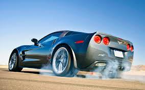 2009 corvette zr1 0 60 zr1 lp560 4 vs zr1 car and driver zr1 quarter mile in