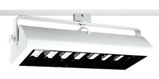 juno track lighting lowes juno track lighting winterminal info