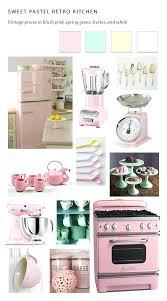 cute kitchen appliances cute kitchen sets medium size of contemporary kitchen cute kitchen