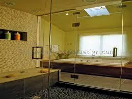 bathroom design software bathroom design free 3d bathroom design