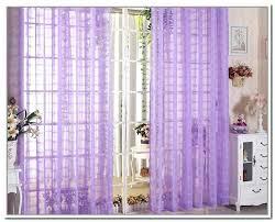 Purple Sheer Curtains Purple Sheer Curtains Sales Purple Sheer Curtains Canada 5 Types