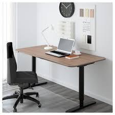 Ikea Adjustable Height Desk by 0401224 Pe564858 S5 Jpg Ikea Manual Height Adjustable Desk Bekant