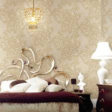 glitter wallpaper manufacturers dlv87037 glitter fabric germany wall covering wallpaper