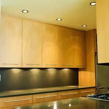 Kitchen Cabinet Lighting Battery Powered Kitchen Cabinet Lighting Battery Operated Under Design
