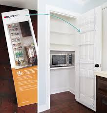 Closetmaid Storage Cabinet Pantry Cabinet Closetmaid Pantry Cabinet With Large Door Cabinet
