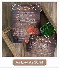 lantern wedding invitations outdoor wedding ideas 20 amazing ways to use floating lanterns