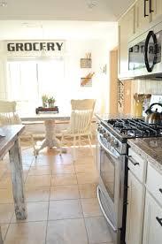 contemporary cottage kitchen bibliafull com