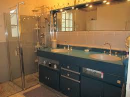 chambre d hote plouer sur rance chambres d hôtes le clos des fontaines chambres d hôtes plouër sur