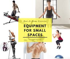 Small Treadmills For Small Spaces - top 19 small exercise equipment that are worth to buy
