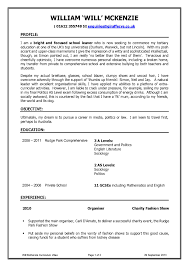 Sample Of General Resume by Essay On Helpers English Hindi Translation And Examples