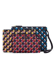 the 15 best cosmetic bags makeup bags and organizers