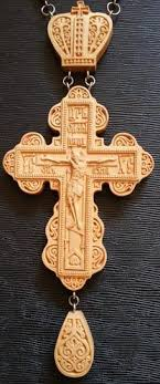 pectoral crosses for sale orthodox service books communion chalice covers