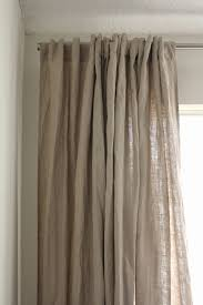 Ikea Beige Curtains Ikea Vivan Beige Curtains Soozone