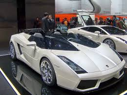 lamborghini concept car view of lamborghini concept s photos video features and tuning