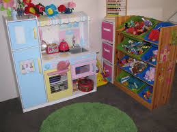 playroom ideas for kids home design ideas