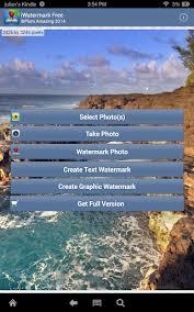 cara membuat watermark sendiri s60v3 iwatermark free watermarking aplikasi di google play