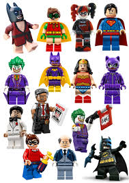 lego batman wall stickers well and truly stuck stickers