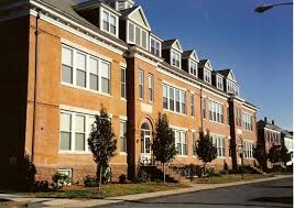 3 Bedroom Apartments For Rent In Hartford Ct by Hartford Ct Hartford Apartments Hartford Ct Apartment Rentals