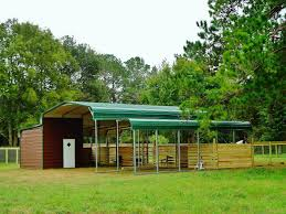 Perry Stone Prayer Barn 389 Best Barn And Stall Ideas Images On Pinterest Horse Stalls