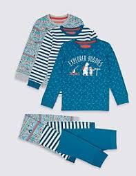 boys pyjamas u0026 nightwear dressing gown for boys m u0026s
