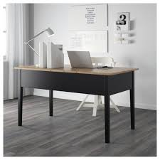 Ikea Office Furniture Arkelstorp Desk Ikea
