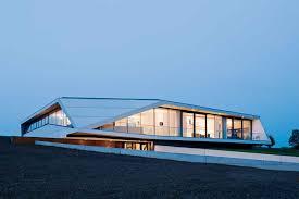 Architect Designs by Austrian Architecture Designs E Architect
