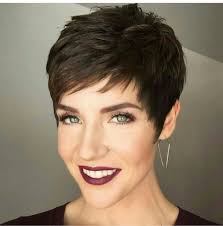 how to do a pixie hairstyles best 25 styling pixie cuts ideas on pinterest styles for pixie