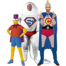 Super Hero Halloween Costumes Funny Halloween Costumes Halloween Costumes Brandsonsale