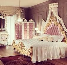 Bedroom Furniture Luxury by 68 Jaw Dropping Luxury Master Bedroom Designs Page 44 Of 68